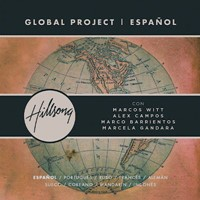 CD GLOBAL PROJECT