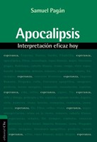 Apocalipsis interpretacion Eficaz