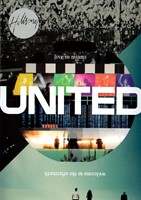 DVD United Welcome to the Aftermath